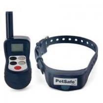 PetSafe Little Dog 350m - pro 2 psy