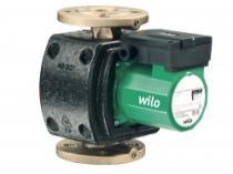 WILO TOP-Z 80/10 PN10