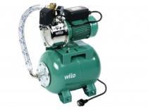 WILO Multipress HMP 605 EM