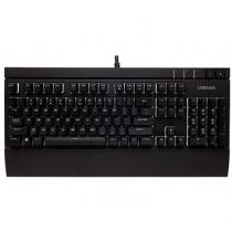 Corsair Gaming STRAFE Cherry
