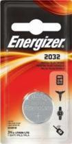 Energizer Baterie CR2032 1ks