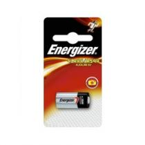 Energizer Baterie 4LR44 6V 2ks