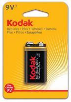 Kodak Baterie 9V