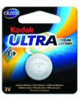 Kodak Baterie CR2032