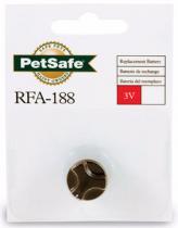 PetSafe Baterie RFA-188 1 ks