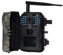 Bunaty Full HD GSM