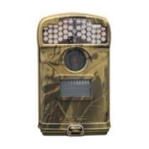Ltl Acorn 3310A
