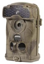 Ltl Acorn 6310MC