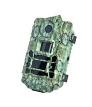 ScoutGuard SG968D-10mHD
