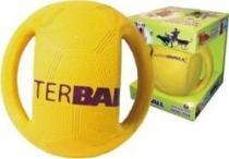 PetBrands Interball míč