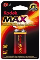 Kodak Max 9V