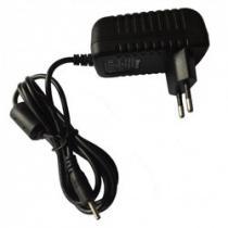 iTrainer Nabíjecí USB kabel + adaptér W227B