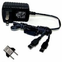 PetSafe Nabíječka pro 250/400, SD-400/800