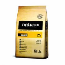 Naturea Growth 2 kg