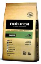 Naturea Light & Senior 2 kg
