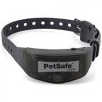 PetSafe Obojek a přijímač Big Dog 900