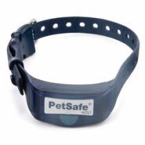 PetSafe Obojek a přijímač Litlle Dog 350