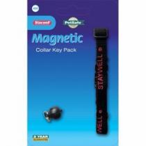 StayWell Magnetický klíč pro sérii 400 a 900