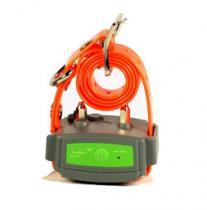 EasyPet KK-360R Obojek a přijímač