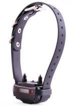 E-Collar Technologies E-collar Mini Educator ET-300 Přijímač a obojek