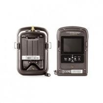 Bateriový box pro 5210 5310