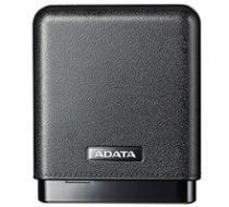 ADATA PV150