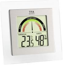 TFA 30.5023