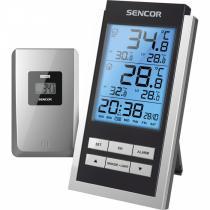 Sencor SWS 125