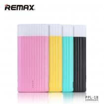 Remax IceCream 10000mAh