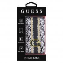Guess G-Cube GUPBGCU