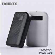 Remax Proda 10000mAh