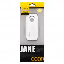 Remax Jane V3 6000mAh