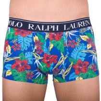 Polo Ralph Lauren Flowers