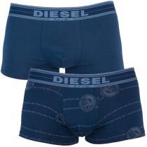 Diesel Blue Shawn