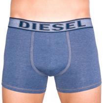 Diesel UMBX Sebastian Blue Denim