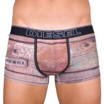 Diesel Damien Boxer Collectables Anywhere