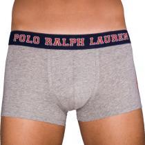 Polo Ralph Lauren Classic Trunk Grey