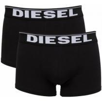 Diesel Black / Black