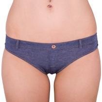 Diesel Bonita Underpants Blue Jeans