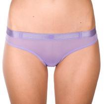 Diesel Bonita Underpants Violet