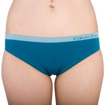Calvin Klein Bikini Blue