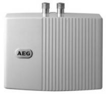 AEG MTD440