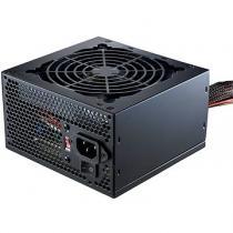 Cooler Master 500W
