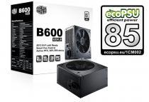 Cooler Master B600 ver.2