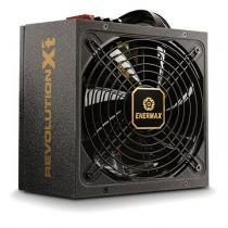 Enermax Revolution Xt 730W Gold