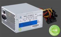 Eurocase ATX-450W