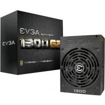 EVGA SuperNOVA 1300 G2