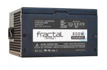 Fractal Design Design Essence 600W