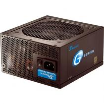 Seasonic G Series 450W