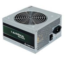 Chieftec iARENA GPA-400B8